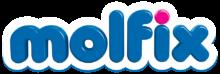 Molfix Magyarország